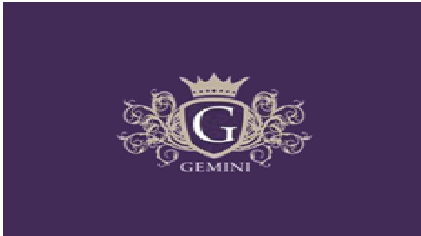 Gemini Hairdressers and Beauty Salon