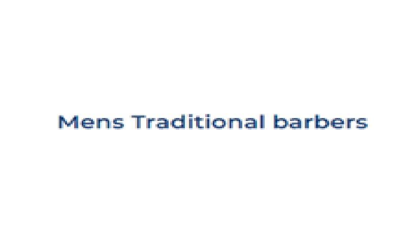 Mens_Traditional_Barbers