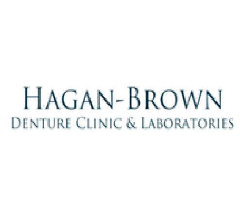 Hagan Brown Dental Clinic