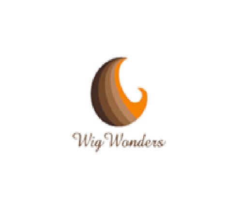 Wig Wonders LTD